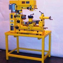 Shoptask 2000 modified-17-20-gold-bench-250x250-jpg