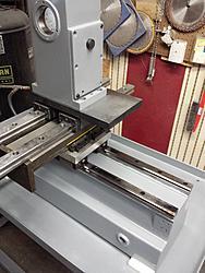 Shoptask 2000 modified-20150922_175024-jpg