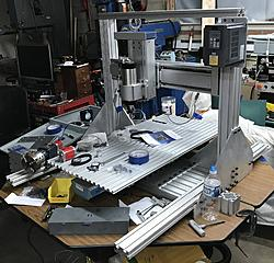 DIY CNC Router using Linear Actuators-table-mounted-first-motion-jpg