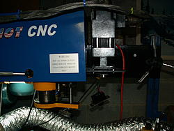 AC servo conversion on CNC Patriot VFD machine-pict0638-jpg