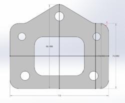 Custom Flange fabrication-flange-3-jpg