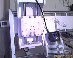 Joe's CNC Model 2006 (Mods & Additions)-image_00064-jpg