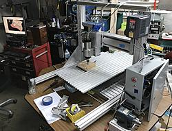 DIY CNC Router using Linear Actuators-goodbye-jpg