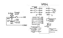 CNC TB6550 Board Arduino UNO Board Estlcam