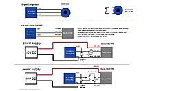 G540 to consew type servo sewing machine motor g540 to consew type servo sewing machine motor g540 vfd wiring jpg swarovskicordoba Choice Image