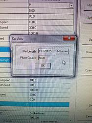 Several problem with lasercut 6.1-20170213_165554-03-16-09-15-29-1-a