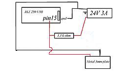 XYZ Probe modification-koppling-jpg