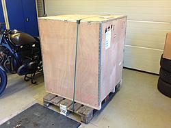 Optimill MH25V CNC conversion-1-jpg