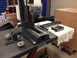Optimill MH25V CNC conversion-13-jpg