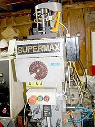 Supermax YCM-16VS Re-retrofit/Upgrade-dsc02908-jpg