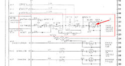Tree325 Retrofit Started-page2-jpg