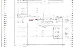 Tree325 Retrofit Started-enable-jpg