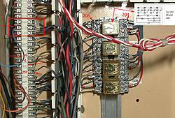 Tree325 Retrofit Started-ry4s-u_dc24v_relay_wires-jpg