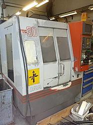 Kira VTC 30-salg1-jpg