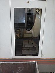 Kira VTC 30-salg4-jpg