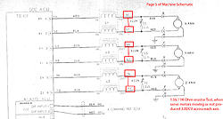 Tree325 Retrofit Started-page5_v_chk-jpg
