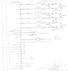 Tree325 Retrofit Started-ampconnections-jpg