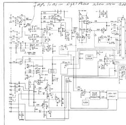 Tree325 Retrofit Started-ampinput-jpg
