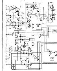 Tree325 Retrofit Started-encoderpins-jpg