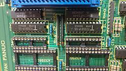 FANUC DOWN AGAIN. 914 RAM Parity Servo OM-B-20171108_131357-1-jpg