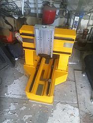 Bumblebee 300x300x150mm-20068070_1587538427954251_621269186_n-jpg