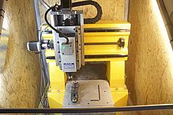 Bumblebee 300x300x150mm-dsc00658-jpg