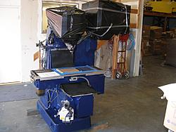 Yamazen CNC knee mill-mill_ready-jpg