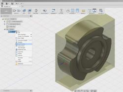 Help with Toolpaths in Fusion 360