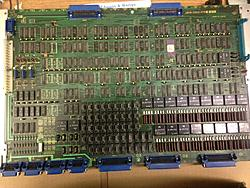 Fanuc 5M A and B Control Boards and Pwr Supply for sale-img_0983-jpg