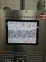 NED HELP! Haas OL-1 Confetti Screen-20171129_155613_zpsbxkh27ag-jpg