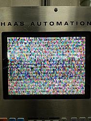 NED HELP! Haas OL-1 Confetti Screen-20171129_155616_zpscvex5txs-jpg