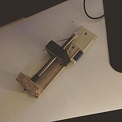 McBoxy Boxinator Build. Lead screw cnc. fusion 360. arduino grbl shield.-pen-plotter-jpg