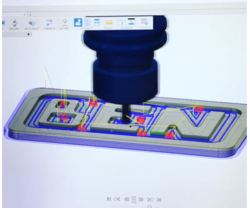 McBoxy Boxinator Build. Lead screw cnc. fusion 360. arduino grbl shield.-fusion-png