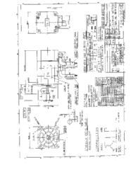 T9078603 Need wiring diagram xt125 any1 help additionally Wiring Harness For Lawn Mower besides 66 Punch Block Wiring additionally 480 Volt Control Diagram likewise Dryer Receptacle Wiring. on 110 wiring color code