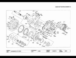 Need Help! daewoo lynx 210B electrical manual page for