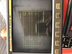 Help for PMC ladder for Fanuc O-M