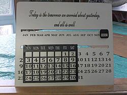 perpetual calendar-net2-jpg