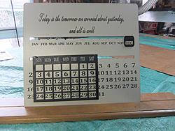 perpetual calendar-net3-jpg