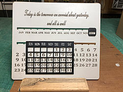 perpetual calendar-correct1-jpg