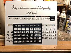 perpetual calendar-correct3-jpg