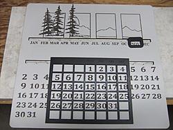 perpetual calendar-nov-jpg