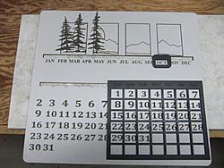 perpetual calendar-oct-jpg