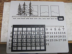 perpetual calendar-dec-jpg