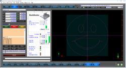 SmartScreens for Mach3-smartscreens011-jpg