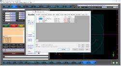 SmartScreens for Mach3-smartscreens021-jpg