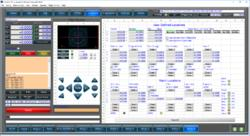 SmartScreens for Mach3-smartscreens031-jpg