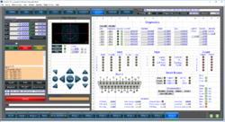 SmartScreens for Mach3-smartscreens041-jpg