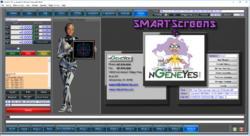 SmartScreens for Mach3-smartscreens051-jpg