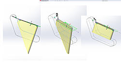 Extrude cut onto two different surfaces (ver2012)-pocket1-jpg