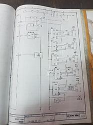 Mori Seiki TV-30 or 300 backup needed-scheme-jpg